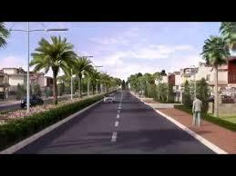 250 Sq.ft Residential Plot for Sale in Sector 91, Gurgaon