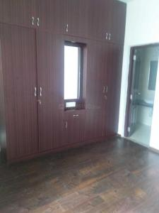 Gallery Cover Image of 1200 Sq.ft 2 BHK Independent House for rent in Thiruvanmiyur for 21000