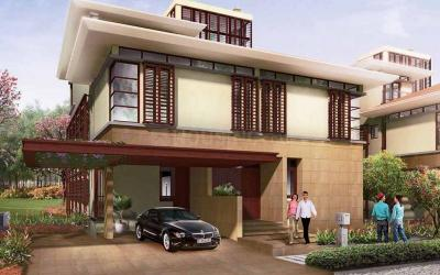 Gallery Cover Image of 2800 Sq.ft 4 BHK Villa for buy in Olympia Panache, Semmancheri for 35000000