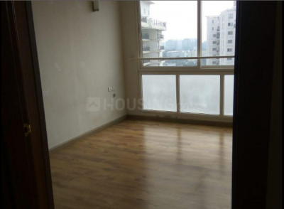 Gallery Cover Image of 1418 Sq.ft 2 BHK Apartment for buy in Hoodi for 10000000