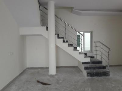 Gallery Cover Image of 1800 Sq.ft 2 BHK Independent House for buy in Krishna Reddy Pet for 9700000