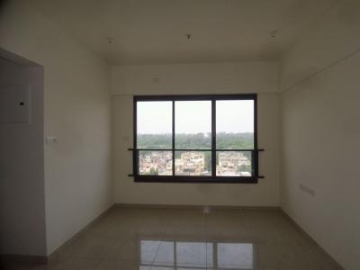 Gallery Cover Image of 721 Sq.ft 1 BHK Apartment for buy in Pimpri for 4800000