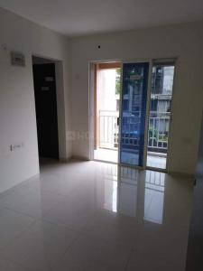 Gallery Cover Image of 980 Sq.ft 3 BHK Apartment for rent in Dombivli East for 15000
