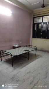 Gallery Cover Image of 1000 Sq.ft 3 BHK Independent Floor for rent in Shakti Khand for 12000