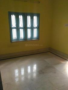 Gallery Cover Image of 530 Sq.ft 1 BHK Independent House for rent in Keshtopur for 6500