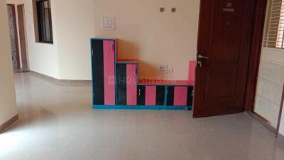 Gallery Cover Image of 1208 Sq.ft 2 BHK Apartment for rent in Magarpatta City for 28000