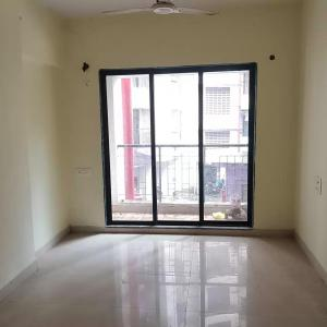Gallery Cover Image of 580 Sq.ft 1 BHK Apartment for buy in Aakar Residency, Taloje for 5400000