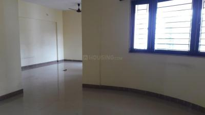 Gallery Cover Image of 1250 Sq.ft 2 BHK Apartment for rent in Magarpatta City for 23000