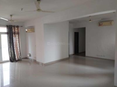 Gallery Cover Image of 1957 Sq.ft 3 BHK Apartment for buy in Maraimalai Nagar for 5800000
