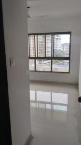 Gallery Cover Image of 1080 Sq.ft 3 BHK Apartment for buy in Grish Tower, Chembur for 16000000