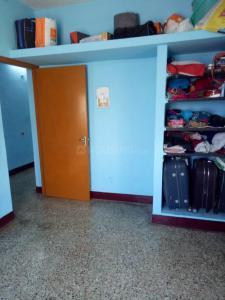 Hall Image of PG 6935866 Nungambakkam in Nungambakkam
