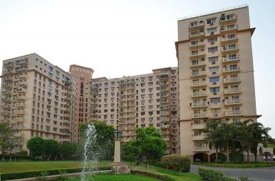 Gallery Cover Image of 1762 Sq.ft 4 BHK Apartment for rent in DLF Phase 2 for 55000