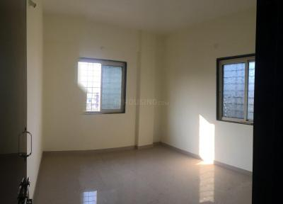 Gallery Cover Image of 740 Sq.ft 2 BHK Apartment for buy in Talegaon Dabhade for 2500000