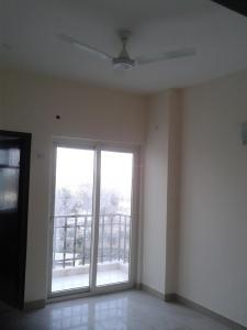 Gallery Cover Image of 2100 Sq.ft 3 BHK Independent Floor for rent in Sector 31 for 16000