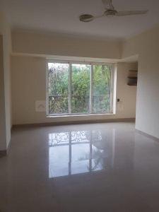 Gallery Cover Image of 1800 Sq.ft 3 BHK Apartment for rent in Bandra West for 200000