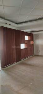 Gallery Cover Image of 4680 Sq.ft 4 BHK Independent Floor for buy in J - Block, Palam Vihar for 24000000