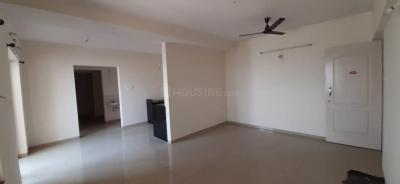 Gallery Cover Image of 2700 Sq.ft 5 BHK Apartment for buy in Kolte Patil 24K Opula, Pimple Nilakh for 28000000