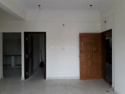 Gallery Cover Image of 1200 Sq.ft 2 BHK Apartment for rent in Kasturi Nagar for 25000