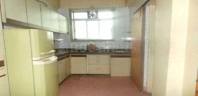 Gallery Cover Image of 750 Sq.ft 1 BHK Apartment for buy in Byculla for 15000000