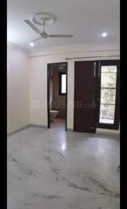 Gallery Cover Image of 2000 Sq.ft 3 BHK Independent Floor for rent in RWA Lajpat Nagar 4 Colonies, Lajpat Nagar for 57000
