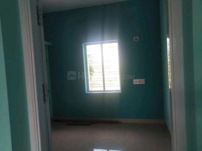 Gallery Cover Image of 450 Sq.ft 1 BHK Apartment for rent in Mangadu for 5500