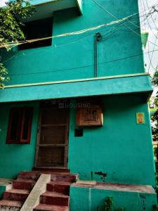 Gallery Cover Image of 250 Sq.ft 1 BHK Villa for rent in Kandipedu for 6499