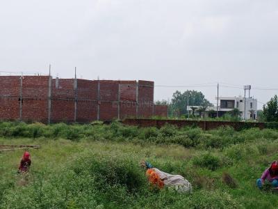 134 Sq.ft Residential Plot for Sale in Amba Vihar, Muzaffarnagar