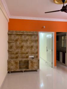 Gallery Cover Image of 650 Sq.ft 1 BHK Apartment for rent in Munnekollal for 13000