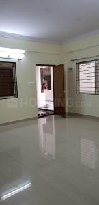 Gallery Cover Image of 1250 Sq.ft 2 BHK Independent Floor for rent in HSR Layout for 30000