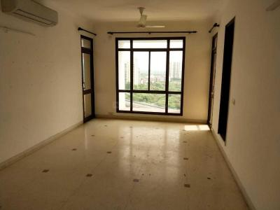 Gallery Cover Image of 4029 Sq.ft 5 BHK Apartment for rent in Sector 53 for 90000