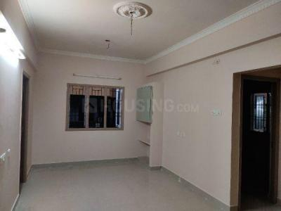 Gallery Cover Image of 774 Sq.ft 2 BHK Apartment for rent in Madhanandapuram for 10000