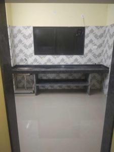 Gallery Cover Image of 2400 Sq.ft 3 BHK Apartment for rent in Sector 30 for 65000