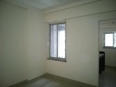 Gallery Cover Image of 350 Sq.ft 1 BHK Apartment for rent in Prabhadevi for 18000