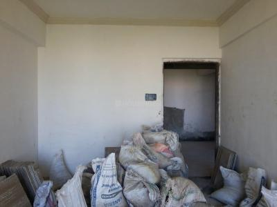 Gallery Cover Image of 660 Sq.ft 1 BHK Apartment for buy in Mulund West for 10500000