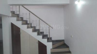 Gallery Cover Image of 1470 Sq.ft 3 BHK Villa for buy in Suryan Hope Town, Chandkheda for 12500000