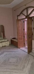 Gallery Cover Image of 1000 Sq.ft 2 BHK Independent Floor for rent in Najafgarh for 7000