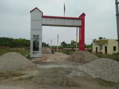 1000 Sq.ft Residential Plot for Sale in Bahadarabad, Haridwar