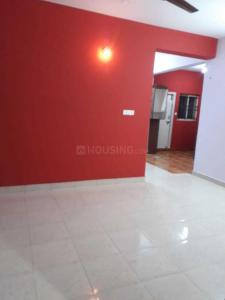 Gallery Cover Image of 1100 Sq.ft 2 BHK Apartment for rent in Kodihalli for 22000