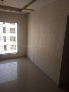Gallery Cover Image of 715 Sq.ft 1 BHK Apartment for rent in Nalasopara West for 6000