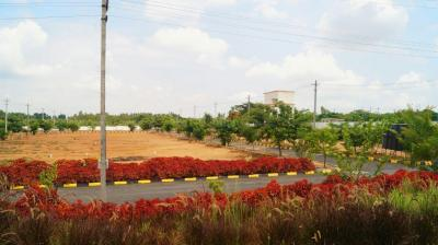 1000 Sq.ft Residential Plot for Sale in Sithalapakkam, Chennai