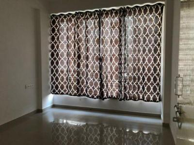 Gallery Cover Image of 1200 Sq.ft 2 BHK Apartment for buy in Ved Aagman Heights, Chandkheda for 4200000