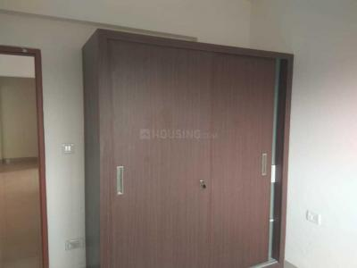 Gallery Cover Image of 1490 Sq.ft 3 BHK Apartment for rent in Bommasandra for 23000