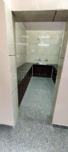 Gallery Cover Image of 1200 Sq.ft 3 BHK Apartment for rent in Shalimar Bagh for 27000
