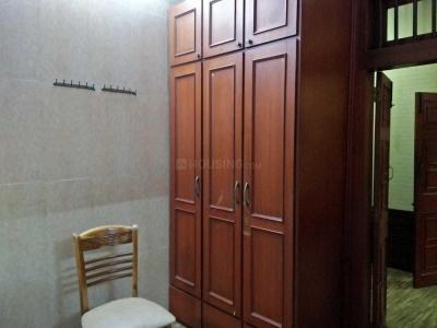 Gallery Cover Image of 865 Sq.ft 2 BHK Apartment for rent in Girgaon for 58000
