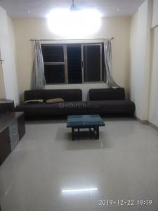 Gallery Cover Image of 1200 Sq.ft 2 BHK Apartment for rent in Dadar West for 60000