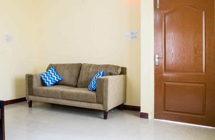 पीजी 4642376 उलसूर इन उलसूर के लिविंग रूम की तस्वीर
