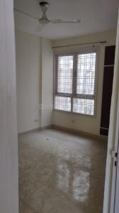 Gallery Cover Image of 1326 Sq.ft 3 BHK Apartment for rent in Tulip White, Sector 69 for 24000