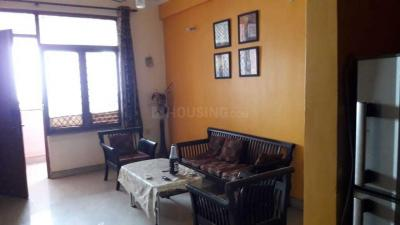 Gallery Cover Image of 1200 Sq.ft 2 BHK Apartment for rent in Surajpur for 16000