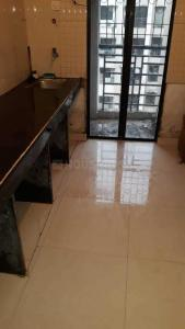 Gallery Cover Image of 1200 Sq.ft 1 BHK Apartment for rent in Kurla East for 18000