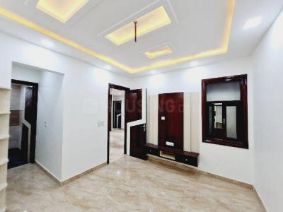 Gallery Cover Image of 850 Sq.ft 3 BHK Independent House for buy in Sector 8 Rohini for 7800000